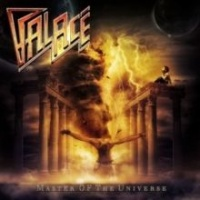 master of the universe cd