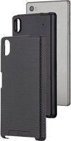 case mate tough shell for sony xperia z5 compact cellular accessory