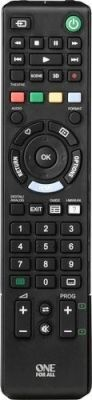 Photo of Sony One For All URC1912 TV Remote Control