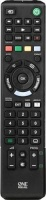 sony one for all urc1912 tv remote decoders receiver