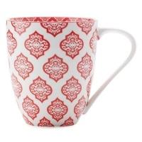christopher vine designs alcazar mug red water coolers filter