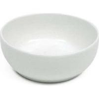 maxwell and williams white basics nut bowl 115cm