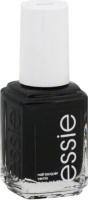 essie nail lacquer licorice cosmetics makeup