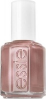 essie nail lacquer demure vix cosmetics makeup