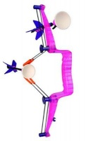 air huntress zano bow sport outdoor toy