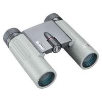 bushnell nitro bn1025g binoculars