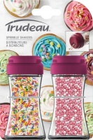 trudeau sprinkle shakers other kitchen appliance