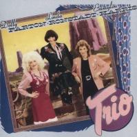 trio 075992549127 music cd