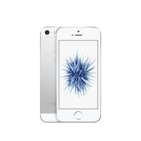 apple iphone 4 ios cell phone