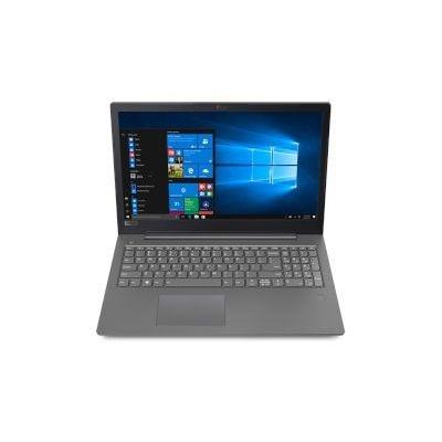"Photo of Lenovo V330-15IKB 81AX001DSA 15.6"" Core i7 Notebook - Intel Core i7-8550U 1TB HDD 8GB RAM Windows 10 Pro AMD Radeon 530 Tablet"