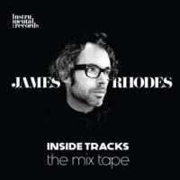 James Rhodes Inside Tracks