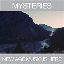 Photo of New Age Music Is Here