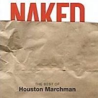 naked the best of houstan marchman music cd