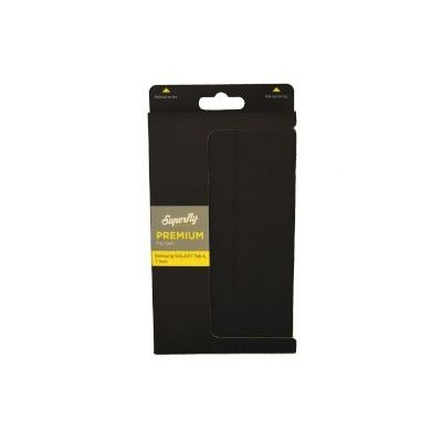 """Photo of Samsung Superfly Tablet Case for Galaxy Tab 4 7"""""""