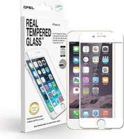 superfly tempered glass screen protector with silicone edge