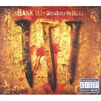 straight to hell explicit version 2006 parental adviso music cd