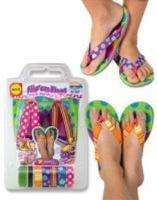 alex toys flip em flops small activities amusement