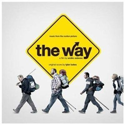 Photo of Way