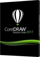 corel coreldraw graphics design software 2017 graphics publishing