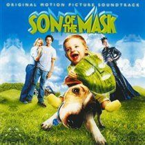 Photo of Son of the Mask