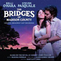 Photo of The Bridges of Madison County