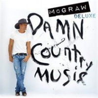 damn country music music cd