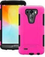 trident aegis rugged case for lg g3 pink