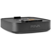 riva battery pack for arena wireless speaker black speaker