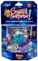 Cra Z Art Large Crystal Surprise
