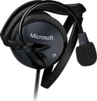 microsoft lifechat lx 2000 headset