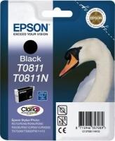 epson cnept11114a10 printer consumable