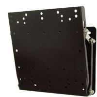aavara ef2020 vesa wall mount kit for lcd and plasma tvs up