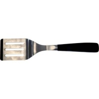 cobb utensil spatula patio braai