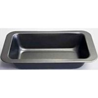 tbt bakeware non stick mini loaf pan 130x75x35mm carbon other kitchen appliance