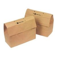 rexel recyclable shredder bag 23 litre