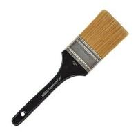 liquitex brush mural flat 3 inch art supply