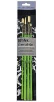 liquitex brush freestyle set art supply