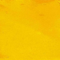 r and f encaustic wax paint cadmium yellow deep 1143 104ml craft supply