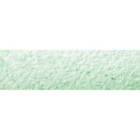 caran dache museum pencil cobalt green art supply