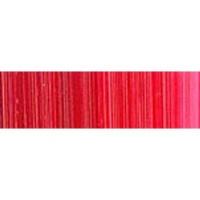 holbein duo aqua quinacridone red 40ml tube art supply