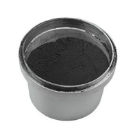 handover pounce powder 100 g black art supply