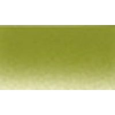 Photo of Daler Rowney Artists Watercolour Tube - Oxide of Chromium Green