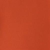 winsor and newton designer gouache tube venetian red 14ml art supply