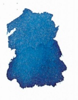 dr ph martins hydrus liquid watercolour paynes grey 30ml art supply