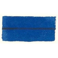 blockx watercolour cyanine blue giant pan art supply