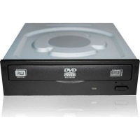 liteon 24x super all write sata optical drive oem edition