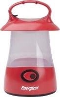 energizer compact lantern flashlight
