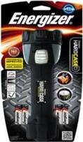 energizer hard case pro spotlight flashlight