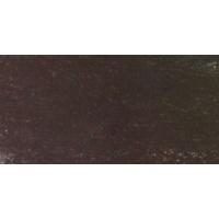 mount vision soft pastel dark brown 580 art supply