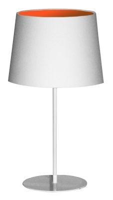 Photo of Fundi Lighting Inverted Table Lamp Set